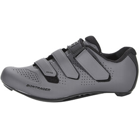 Bontrager Vostra Road Shoes Women Black